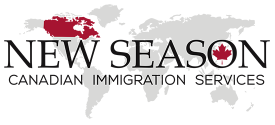 New Season Canadian Immigration Services